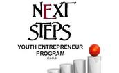 The NEXT Steps Youth Entrepreneur Program