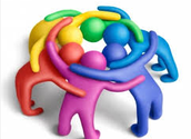 The ACPS Elementary Team