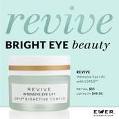 Revive Intensive Eye Lift