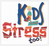 Identifying Signs of Stress in Children and Teens