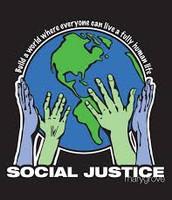 Social Justice!