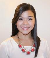 Lorna Bautista