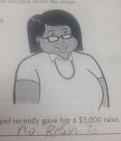 mrs.Castleberry