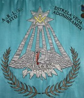 ARLS Estrela Vega