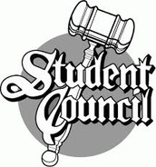 What is Student Council?