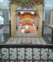 CHAMPARANYA DARSHAN