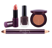 EARLY BIRD BUNDLE, £45 PLUS FREE MAKE-UP BAG