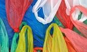 TREX Plastic Bag Challenge