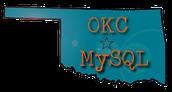 About OKC MySQL