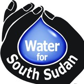 Water for South Sudan Update...