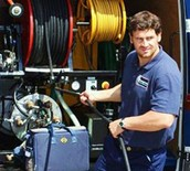 Plumbing services London - IQ Plumbers