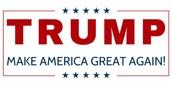 Trump's Promise: