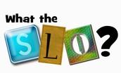 SLO Conferences