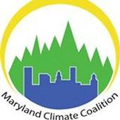 Maryland Climate Coalition
