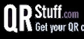 QR stuff- Code generator