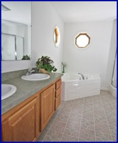 Bathtub Refinishing Glendale