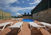 The Holiday Resort, Lloret De Mar
