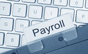 Central Support Payroll Team
