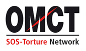 Organisation That Help People That Have Been Torture