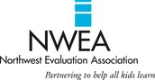 NWEA Update