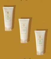 Shea Butter Hand Lotion Trio