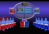 Play Bar Game Shows