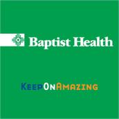 Baptist Health Schools