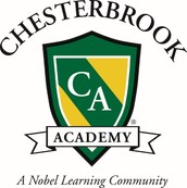 Chesterbrook Academy of Bartlett