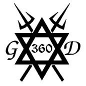 Andy's gang symbol