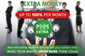 Super MMM is a good financial community, welcome you to join