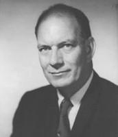 Alan S. Boyd