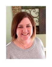 Jodie Deming-Douglas, Ph.D., BCBA-D Behavior Analyst
