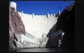 Narry Storan Might Build a Dam