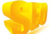SEO Services Gold Coast