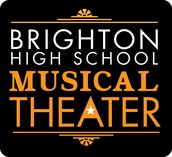 Brighton Musical Theater