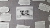 8th grade journalism