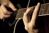 Andy McKee: Finger Pickin' Good