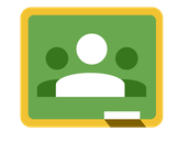 Moving to Google Classroom