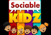 Sociable Kidz®, Winner of Best of Westchester, is now offering a 2nd Pre-School Play Group for ages 3-4!