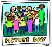 Picture Day 9/9/15