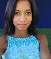 Kristen Ariza