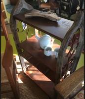 Window's Bart Cart ~ $185