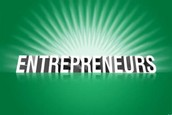 Ask An Entrepreneur