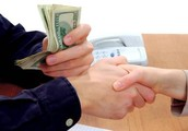 Learn All About Credit Repair Tips Here