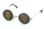 Holo Glasses