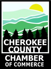 Cherokee County Chamber of Commerce and Welcome Center