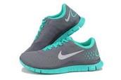 4) Nike Shoes