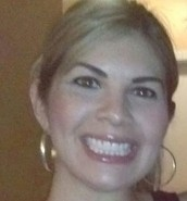 Ms. N. Torres