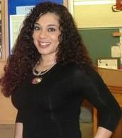 Delilah Aguilar