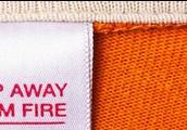 Flammable Fabrics Act